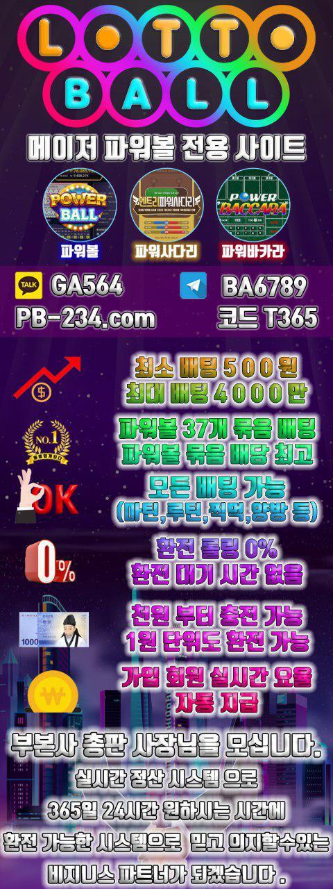 ea34b386454ed3434f41f2336e06cd3a_1573293376_2728.jpg